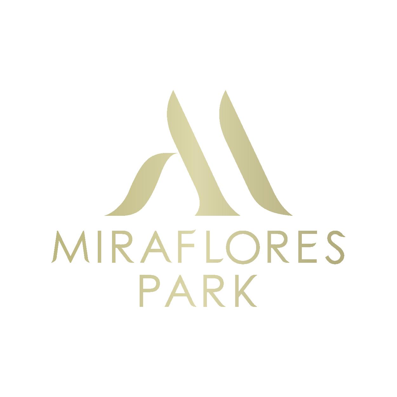 miraflores para site