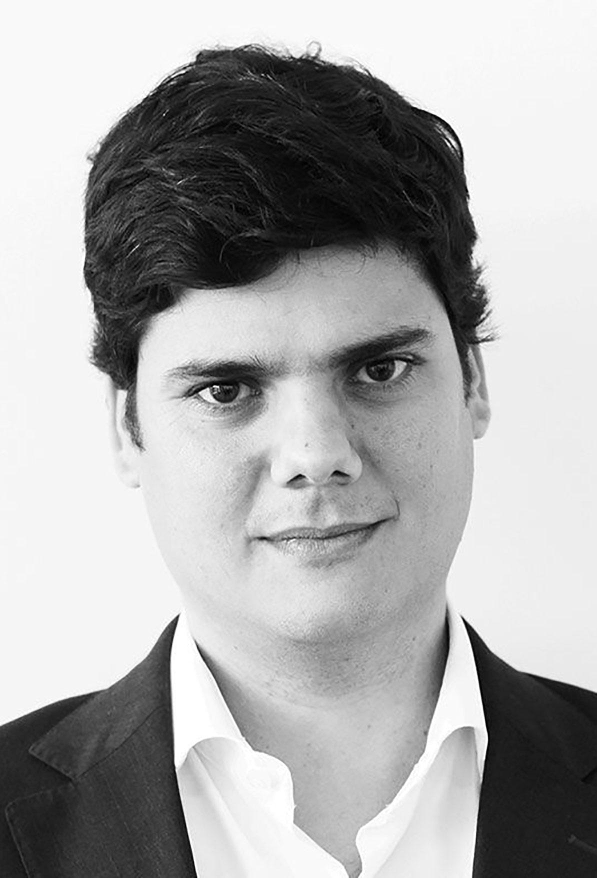 João Pinho Cardão