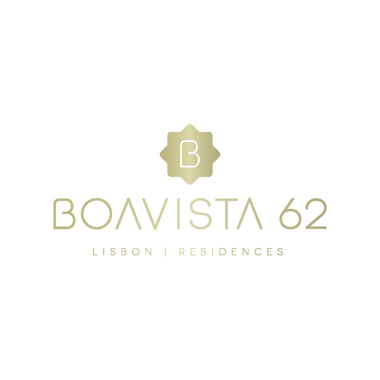 logos para site-02