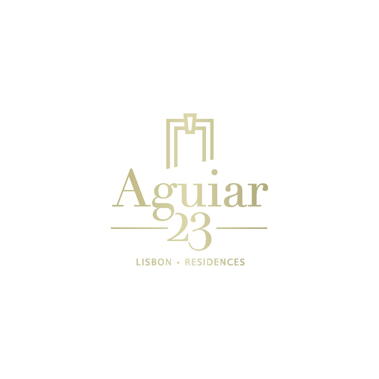 logos para site-03