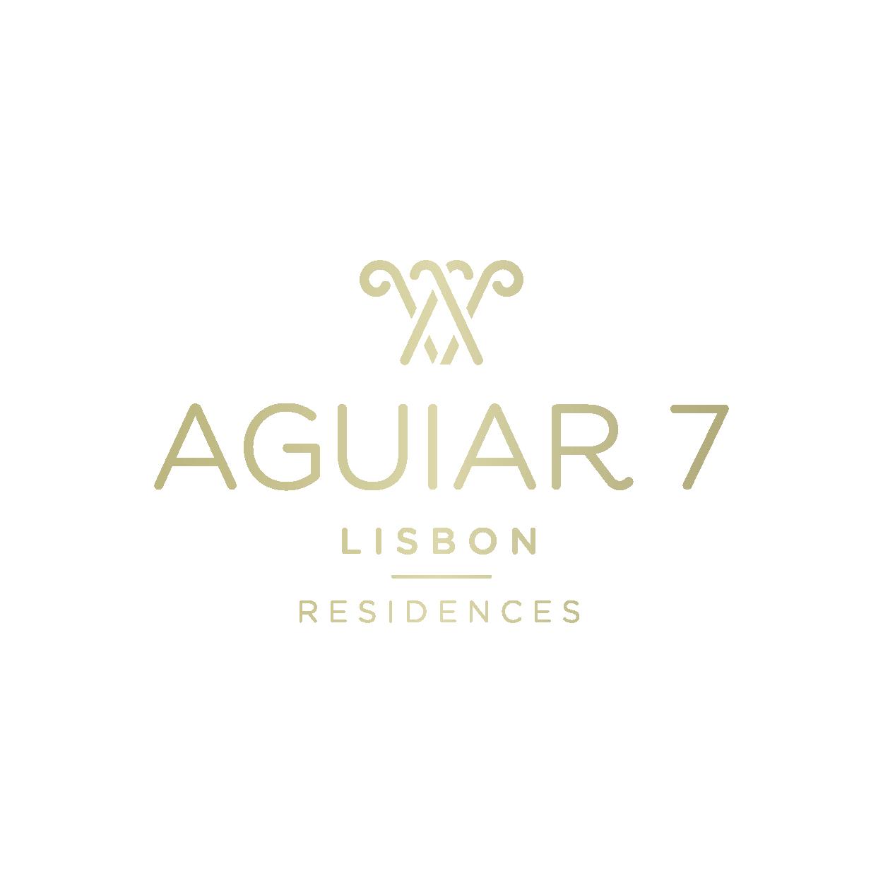 logos para site-05
