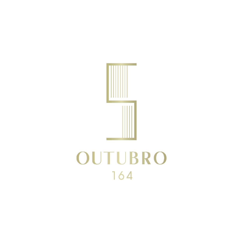 logos para site-06