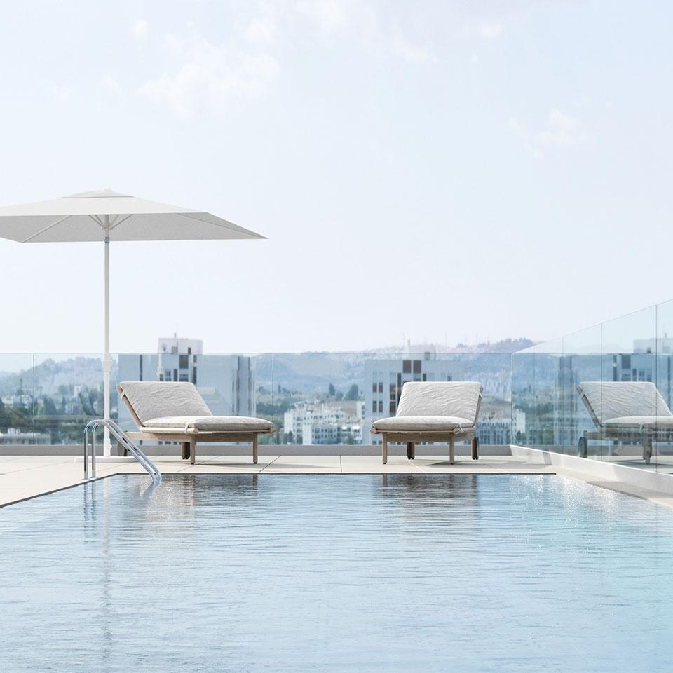 piscina_2